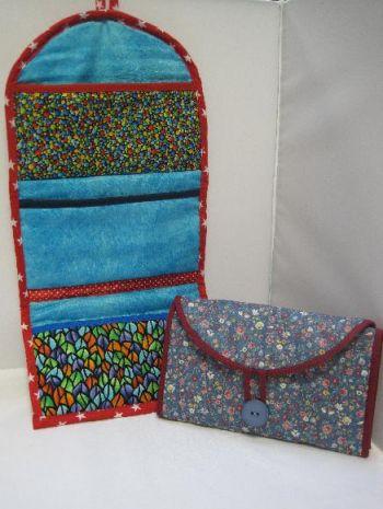 Workshops for Quilt maken met naaimachine